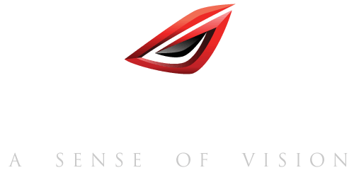 scavion logo,software development